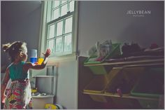JellyBean Pictures | Westchester and NYC Children's Photography