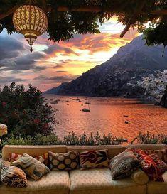 Beautiful Places To Travel, Beautiful World, Beautiful Sunset, Romantic Travel, Wonderful Places, Beautiful Hotels, Beautiful Scenery, Beautiful Images, Beautiful Flowers