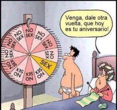 Humor(es) #10682117