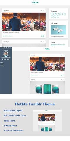 251 best tumblr themes images tumbler tumblr color