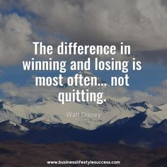 Winning Quotes Best Motivational Quotedear Universe I Am Totally Open To Some Awesome .