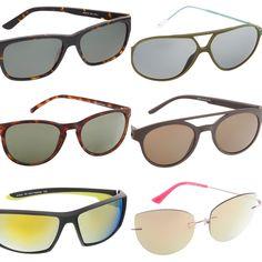 Butler, Sunglasses, Fashion, General Eyewear, Fashion Styles, Shades, Fashion Illustrations, Trendy Fashion, Eye Glasses