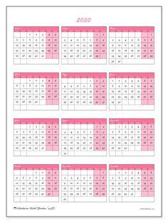 11 Best Kalendar 2019 images in 2019  Calendar 2019 template