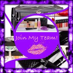 Do you want more out of 2015? Do you love makeup? Do you love high quality cruelty free naturally based products? Do you love money? If you've answered yes to any of these questions you may wish to join me on my adventure as a Younique  Presenter. Make money by promoting these fabulous products when, where and how it suits you! No need to hold stock/ deliver catalogues - No quotas, no autoship, no monthly fees! For a 1 off joining fee of £69/ $99 you will receive: * Free personalised website…