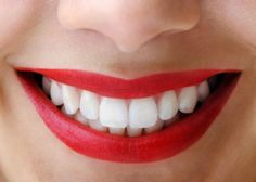 White teeth reflects our careful nature, cleanliness, oral hygiene and a practice of good habits. What can be something best to whiten your teeth using natural products. Natural teeth cleaning is the best method of oral hygiene. Today we will be talking a Teeth Whitening Remedies, Natural Teeth Whitening, Natural Toothpaste, Zoom Whitening, Teeth Implants, Dental Implants, Dental Hygienist, Implant Dentistry, Dental Health