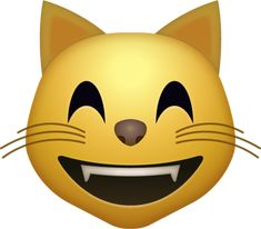 Cat clipart emoji - pin to your gallery. Explore what was found for the cat clipart emoji Eyes Emoji, Emoji Faces, Emoji Feliz, All Emoji, Cool Symbols, Cat Clipart, Smiling Eyes, Emoticons, Emoji Stickers