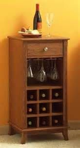 Woodworking Plans Wine Cabinet - The Best Image Search