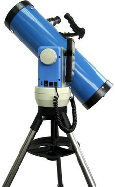 Online Deals of Cateogry name list Telescopes For Sale, Fish Finder, Chromatic Aberration, Star Cluster, Crisp Image, Rifle Scope, Focal Length, Astronomy, Coding