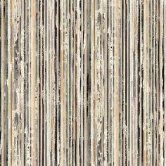 71 Advantage Nature Wallpaper Book Ideas Wallpaper Brewster Wallcovering Wallpaper Roll