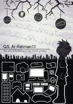 #toys #gifts #stuff #money #phone #ps4 #xbox #computer #gadget #car #camera #ipod #computer #ipad  #finance #grateful #thankful #Islam #Muslim #Hadith #Quran #Salaf #Sunnah #lifestyle