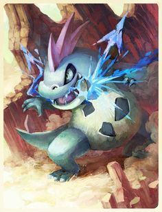 Speedpaint Commish for ! His cherished level 100 shiny Ninetales~ Hope you like it! -done in Photoshop Speedpaint Commissh Info~ Ninetales © Pokemon
