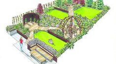 comfort-zone-garden-design-southend-on-sea