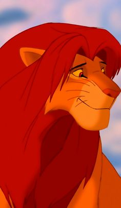 Disney— making lions sexier than humans lol The Lion King 1994, Lion King Movie, Disney Lion King, Disney Magic, Disney Art, Disney Movies, Wallpaper Casais, Cartoon Wallpaper, Disney And Dreamworks