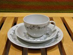 Finland, Tableware, Design, Dinnerware, Tablewares, Dishes, Place Settings