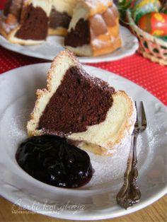Hungarian Recipes, Hungarian Food, Pound Cake, Tiramisu, Banana Bread, Cake Recipes, Cake Decorating, Sweet Tooth, Muffins