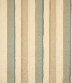 Bluebell Fabric Morris And Company In Gold Detail