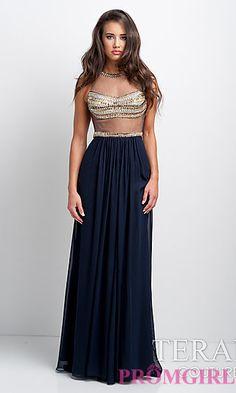 48d9f5b5d43 Terani Designer Dresses and Prom Dresses - PromGirl - PromGirl