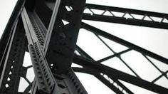 pre-engineered metal buildings - Google Search