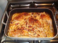 rilette og kylling 003