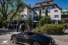 Hochzeit Schlosshotel Iglhauser & Wallfahrtsbasilika Maria Plain, Salzburg - Foto Sulzer Blog Salzburg, Blog, Pictures, Engagement, Blogging