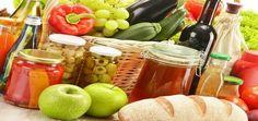 Il faut reconnaître que l'industrie agroalimentaire produit suffisamment pour « nourrir » la population occidentale,mais au prix de notre santé...