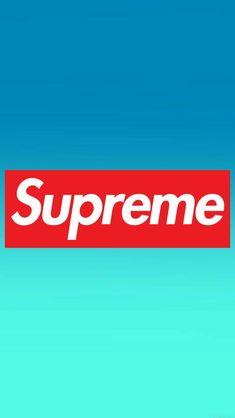 Supreme/シュープリーム[40]