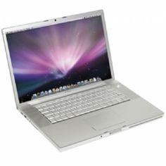apple macbook pro 17 inch late 2007 early 2008 core2duo 2 4 ghz rh pinterest com 15 Inch MacBook Pro Diagram 15 Inch MacBook Pro Diagram