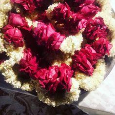 home - SajaneWala Flower Jewellery For Haldi, Flower Jewelry, Emotional Photography, Amazing Photography, Islamic Girl Images, Bangle Ceremony, Asian Bridal Dresses, Mehndi Designs For Fingers, New Bridal Mehndi Designs