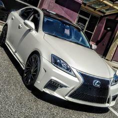 Lexus Isf, Lexus Cars, Toyota Harrier, Lexus Models, Washer Fluid, Windshield Washer, Car Goals, Flat Tire, Lamborghini Gallardo