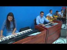 Saudade do Lar - Juliana - Encontro Nacional de Pastores Acesse Harpa Cristã Completa (640 Hinos Cantados): https://www.youtube.com/playlist?list=PLRZw5TP-8IcITIIbQwJdhZE2XWWcZ12AM Canal Hinos Antigos Gospel :https://www.youtube.com/channel/UChav_25nlIvE-dfl-JmrGPQ  Link do vídeo Saudade do Lar - Juliana - Encontro Nacional de Pastores :https://youtu.be/ZHRnq2OXm1o  O Canal A Voz Das Assembleias De Deus é destinado á: hinos antigos músicas gospel Harpa cristã cantada hinos evangelicos hinos…