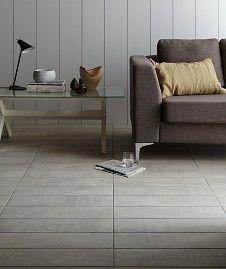 Kapok Wood Cement Beige Tile