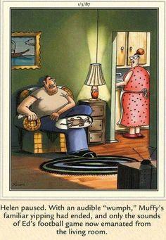 Far Side Cartoons, Far Side Comics, Funny Cat Memes, Funny Cartoons, The Far Side Gallery, Gary Larson Far Side, Gary Larson Cartoons, Funny People Pictures, Funny Pics