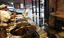 Sydney's top 10 affordable restaurants