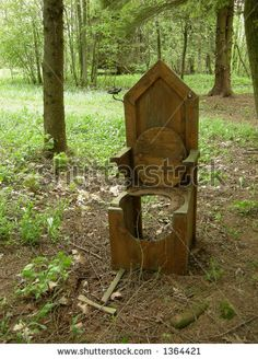old outhouse pictures - Bing Images