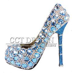 50 Best Shoes images  95f868e3696b