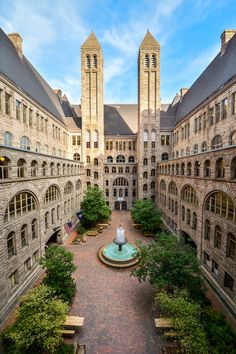 Usa Places To Visit, Best Places To Live, Places To Travel, Places To See, Pittsburgh City, University Of Pittsburgh, Pittsburgh Neighborhoods, Pennsylvania History, Pittsburg Pennsylvania