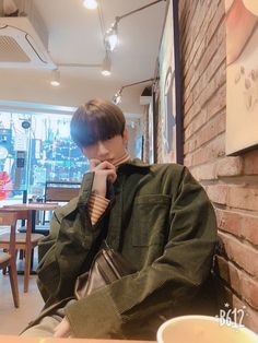 Ka Seungwoo or Pak Seungwoo Boyfriend Photos, Your Boyfriend, Cute Boys, My Boys, Beautiful Boys, Beautiful People, Yohan Kim, Kpop Boy, Boyfriend Material