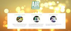Custom Promotional Car Air Fresheners
