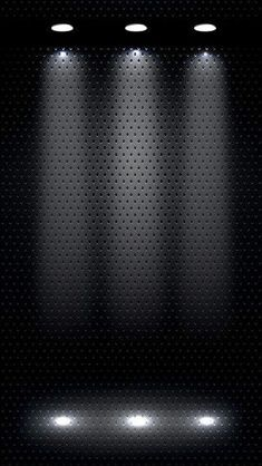 Wallpaper in black & dark patterns & textures design backgrounds for Mobile Phone & Hand Phone such as iPhone and Android Phone & Tablet and iPad Devices. Iphone Lockscreen Wallpaper, Black Phone Wallpaper, Phone Wallpaper Design, Phone Screen Wallpaper, Apple Wallpaper, Dark Wallpaper, Cellphone Wallpaper, Mobile Wallpaper, Wallpaper Backgrounds