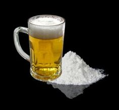 A look at the controversial product #Palcohol (powdered alcohol). What's your opinion?