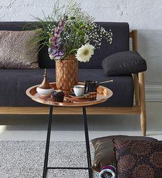 V bytě umělkyně | Nábytek a doplňky vybrané stylistkami Westwing