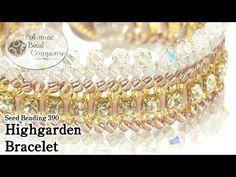 Highgarden Bracelet - YouTube