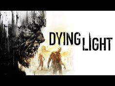 DYING LIGHT. Xbox One. 1080.P. New Gamplay. Part.01.02.03.