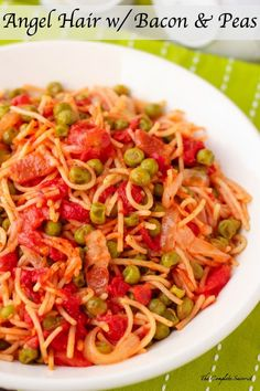 517 Best Pasta Images In 2019 Pasta Pasta Recipes Easy Weeknight