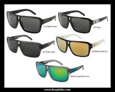 Sunglasses Dragon 03 - http://sunphilia.com/sunglasses-dragon-03/