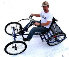 Berg Pedal Go Karts For Adults Gabriel Folder