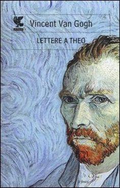 libro lettere a theo - Cerca con Google