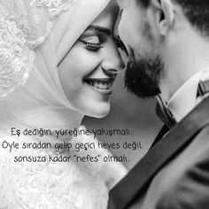 Islamic Love Quotes, Love You, My Love, Beautiful Words, Cool Words, Love Story, Film, Couple Photos, Movie Posters