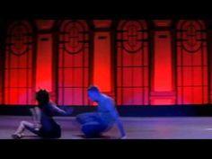 Step Up 1 Final Dance [HD].mp4