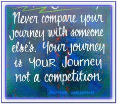 13e57b419da00623549e65155e707834--the-journey-journey-quotes.jpg